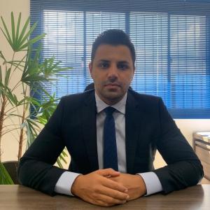 Amir Mourad Naddi  amir@mouradnaddi.adv.br