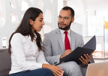 5 Atribuições comuns no Direito Civil
