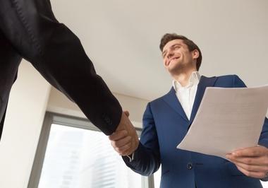 A nota promissória no Direito Empresarial