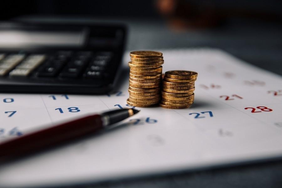 O que é um Compliance Fiscal?