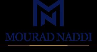 Mourad Naddi Advogados